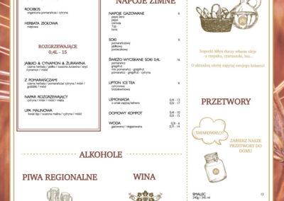 sopocki-mlyn-menu-_2