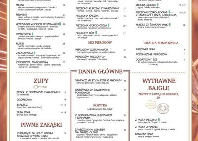 sopocki-mlyn-menu-_1