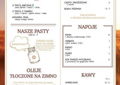 sopocki-mlyn-menu-_4